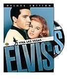 Viva Las Vegas (Deluxe Edition) by Elvis Presley