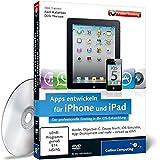 Apps entwickeln für iPhone und iPad. Das Video-Training