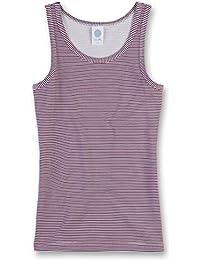 Sanetta Camiseta de Tirantes para Niñas