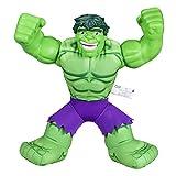 Playskool Heroes Marvel Super Hero Adventures Huggable Hulk