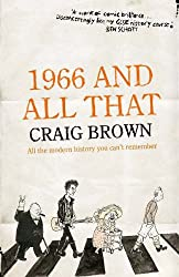 1966 and All That