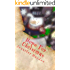 Hope For Christmas (Noel, Montana Book 1)