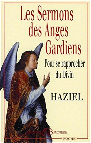 Les Sermons des Anges Gardiens