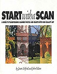 [(Start with a Scan)] [By (author) Janet Ashford ] published on (May, 1996)