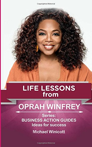 oprah-winfrey-life-lessons-teachings-from-one-of-the-most-successful-women-in-the-world