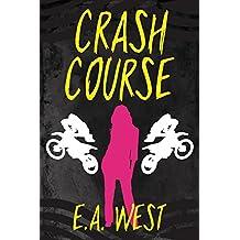 Crash Course (English Edition)