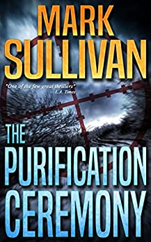 The Purification Ceremony (English Edition)
