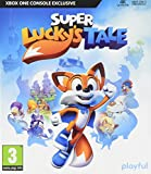 Super Lucky's Tale (Xbox One) (New)