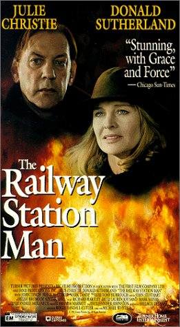 railway-station-man-vhs-import-usa