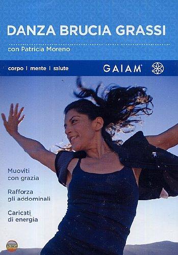 danza-brucia-grassi-booklet