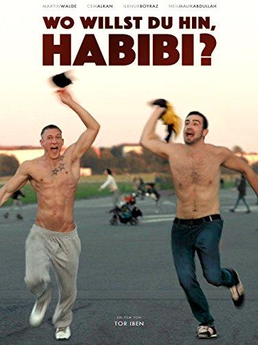 Wo willst du hin, Habibi? (Originalfassung)