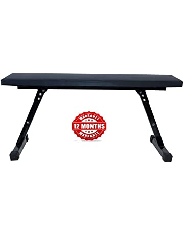 Sensational Gym Bench Buy Gym Bench Online At Best Prices In India Ocoug Best Dining Table And Chair Ideas Images Ocougorg