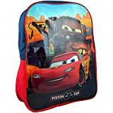 Disney CAT-BK-9003 Cars Junior Backpack, 32 cm