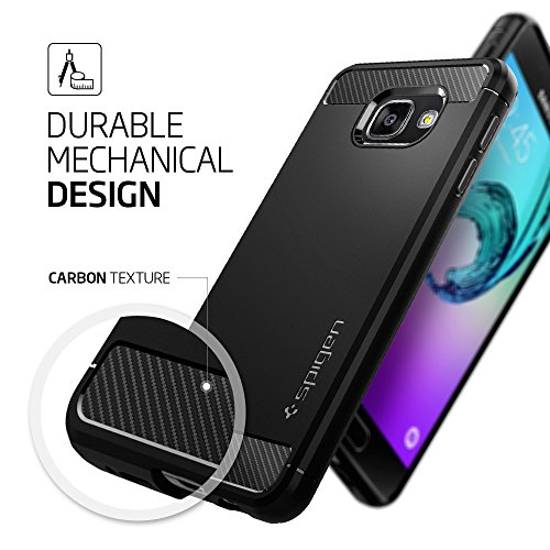 custodia galaxy a3