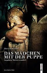 Das Mädchen mit der Puppe: Inspektor Matteo ermittelt