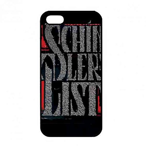 classic-cover-iphone-5-5s-se-phone-casohistorical-period-film-schindlers-list-coverhybrid-silicone-p