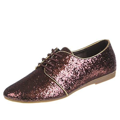 8398 Halbschuhe Bronze Damen 8398 Halbschuhe Schuhe Bronze Schuhe Damen Damen Halbschuhe Bronze 8398 Damen Schuhe 6xCwRqO7n