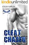 Cleat Chaser (The Cleat Chaser Duet Book 1) (English Edition)