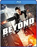 Beyond Redemption [Blu-ray] [Import anglais]