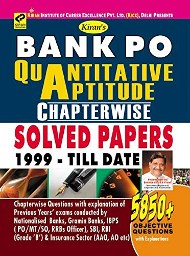 Bank-Po-Quantitative-Aptitude-Chapterwise-Solved-Papers-1999-Till-Date-4800Objective-Question-1686