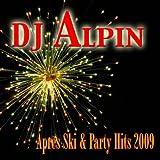 Après Ski & Party Hits 2009