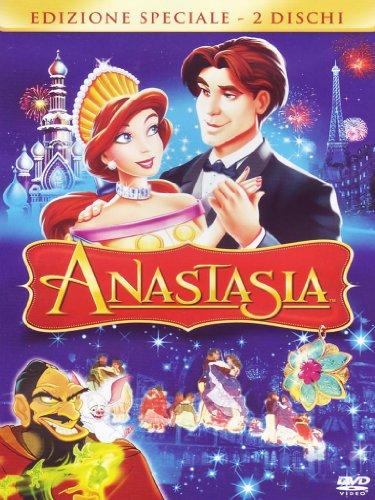 anastasia-animazione-special-edition-2-dvd