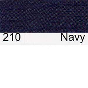 Reliure couture Ruban Bleu Marine 13mm de large (2.5mt Lot)