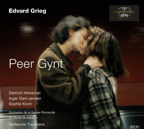 grieg-peer-gynt
