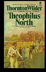 Theophilus North ,.