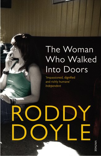 the-woman-who-walked-into-doors-roman