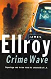Crime Wave (English Edition)