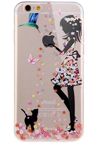 Coque Iphone 5c Swag Fille: Amazon.fr