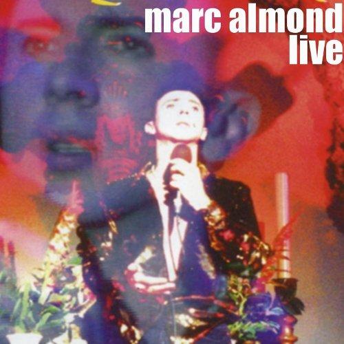 Marc Almond Live