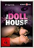 The Doll House (OmU) kostenlos online stream