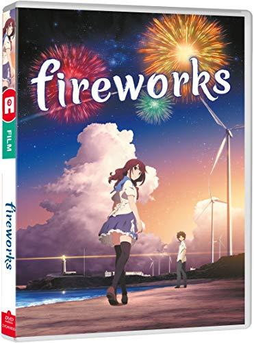 Fireworks |