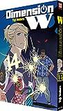 Dimension W - Band 14