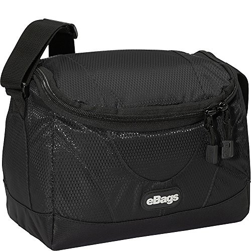 ebags-lunch-cooler-black-by-ebags