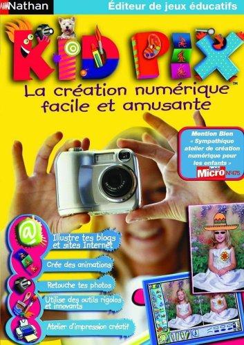 Kid Pix (Kid Pix)