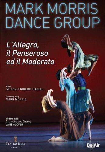 handel-lallegro-il-penseroso-ed-il-moderato-mark-morris-dance-group-ballet-dvd-2015