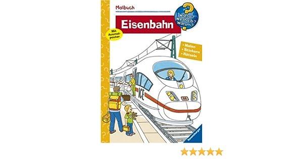 Niedlich Vagina Malbuch Bilder - Ideen färben - blsbooks.com