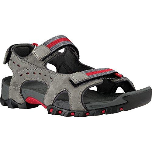 timberland-wakeby-sandal-grey-man-size-43-eu-9-us-85-uk