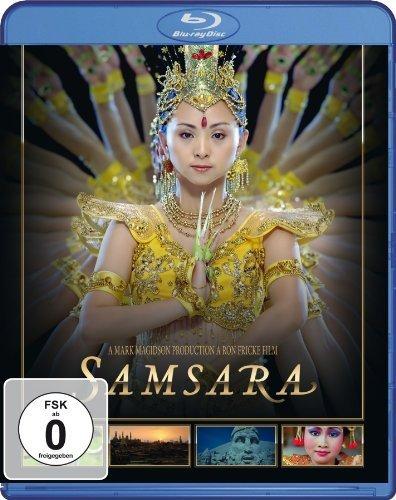 samsara-blu-ray-edizione-germania