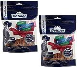 Dehner Premium Hundesnack, Entenbrust, 2 x 250 g (500 g)