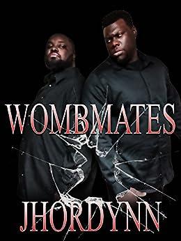 WOMBMATES by [JHORDYNN]