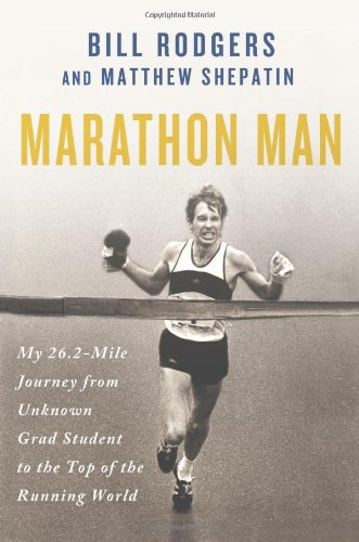 marathon-man-my-262-mile-journey-from-unknown-grad-student-to-the-top-of-the-running-world