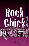 Rock Chick Revolution (English Edition)