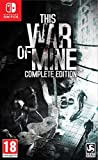 This War of Mine - Nintendo Switch