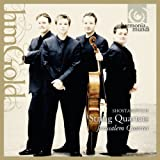 Shostakovich: String Quartets
