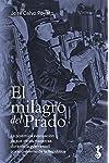 https://libros.plus/el-milagro-del-prado/