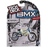 Tech Deck Triple Set Combo Ramp Amazon Co Uk Toys Games